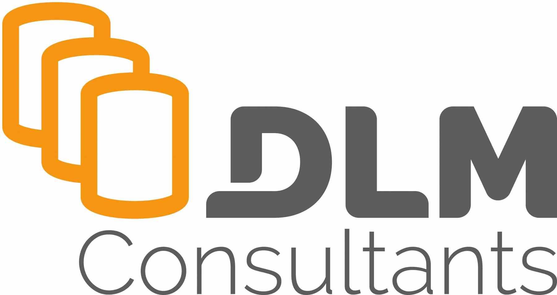 DLM_Consultants_Logo_7_WhiteBackground_RGB_small