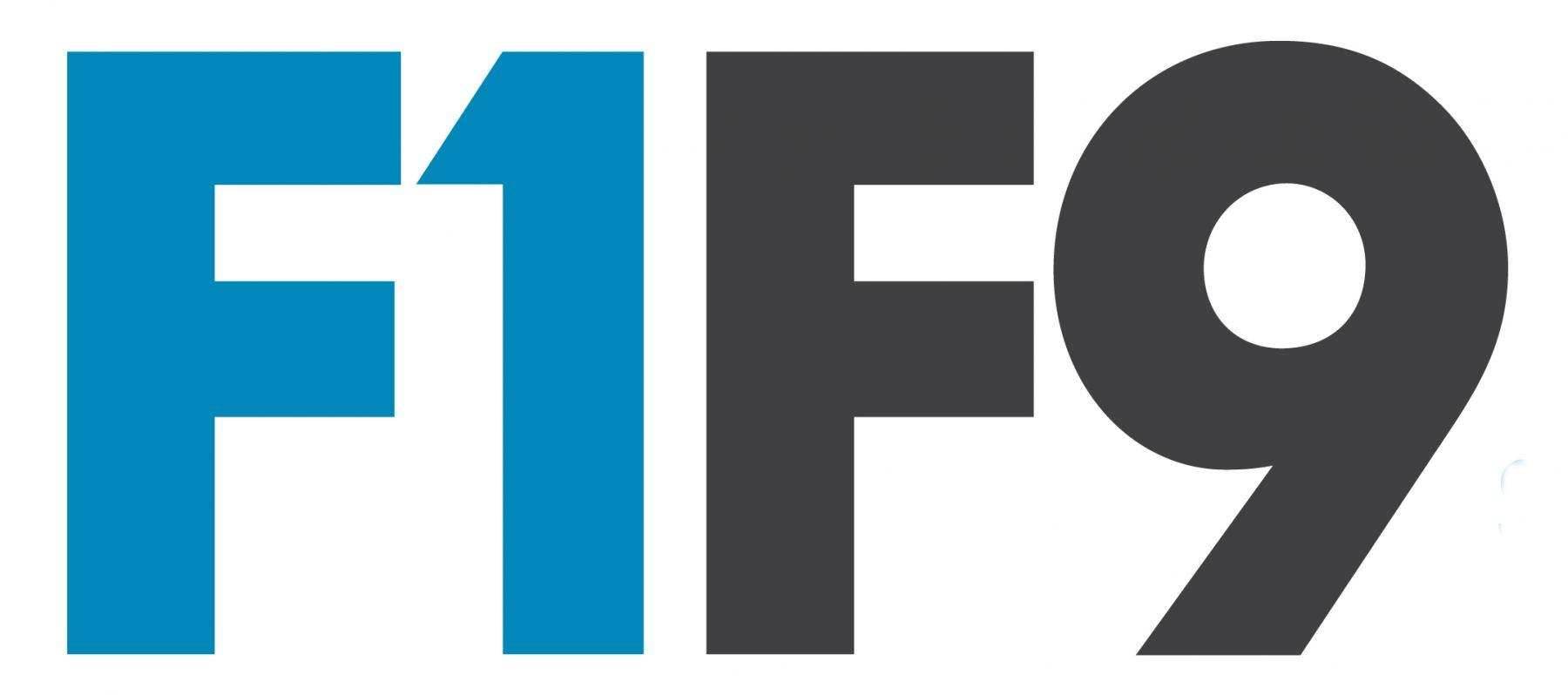 F1F9_Master_Origination