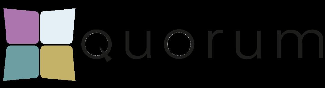 Quorum_Logo_Transparent