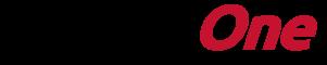 SentryOne-logo-300px