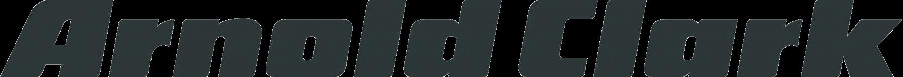 ac-logo-dark-1