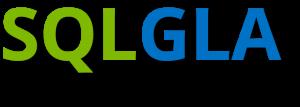 SQLGLA Logo