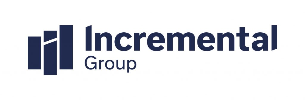 Incremental Group Logo